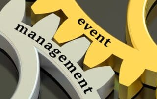 %name event management